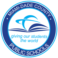 miami dade schools logo